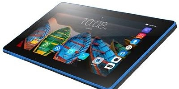 Tablet Type
