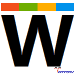 Five Easy Steps to remove Microsoft Edge through Winaero