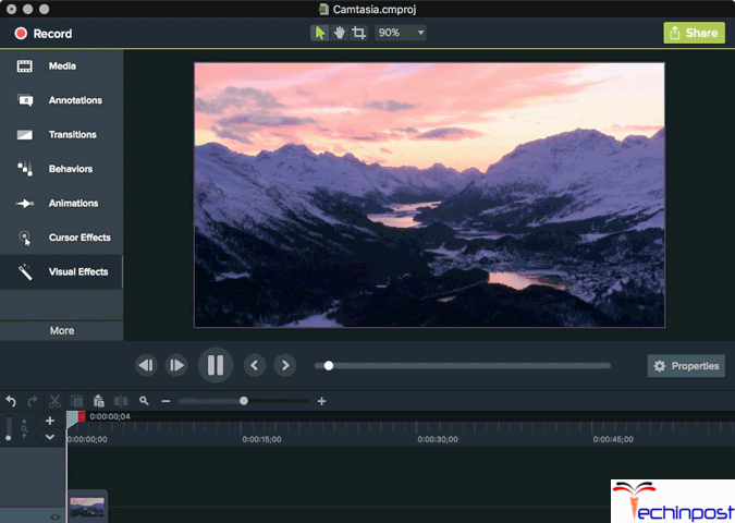 Latest] Best Game Recording Software 2018 (Free & Paid