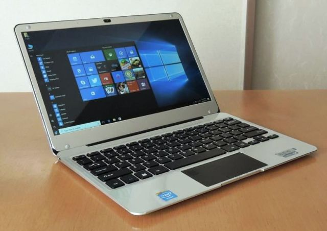 T-BAO TBOOK AIR LAPTOP