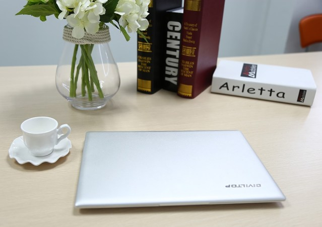 CIVILTOP M651FB Notebook