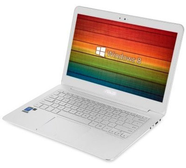 ASUS U305 Notebook