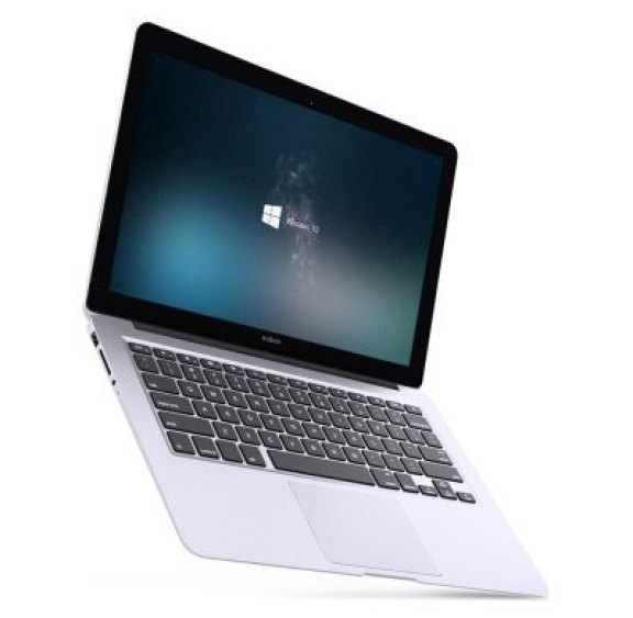 AIRBOOK T3 Notebook