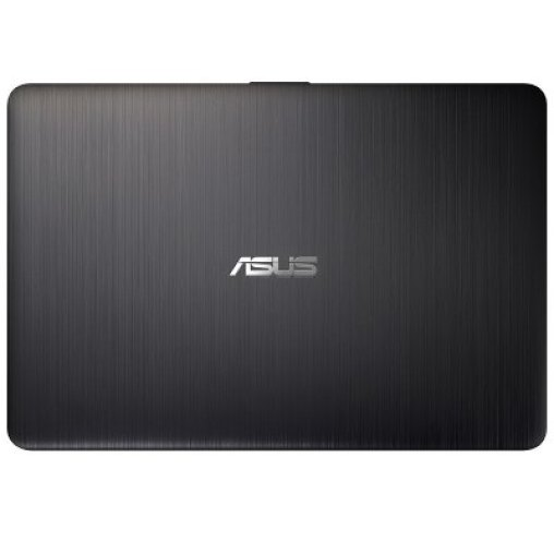 ASUS X541NC3450 NOTEBOOK