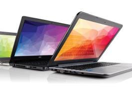 Best Laptop under $1000