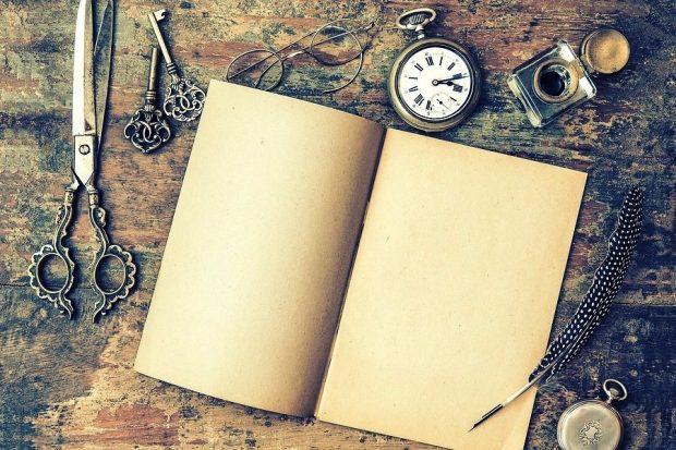 Top 5 Custom Writing Tools
