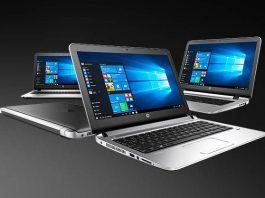 Best Laptop under $700