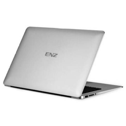 ENZ C16BI7120G NOTEBOOK