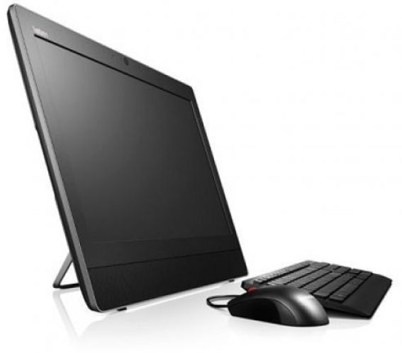 LENOVO THINKCENTRE E63Z ALL-IN-ONE PC