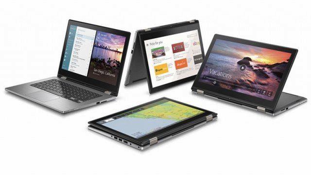 Best Laptop under $100