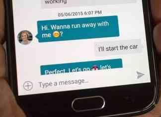 Best SMS Tracker