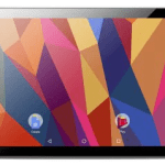 Pipo N7 Tablet PC Overview
