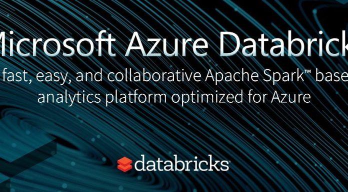 Microsoft Azure Databricks