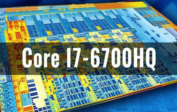 ENZ X36S Processor