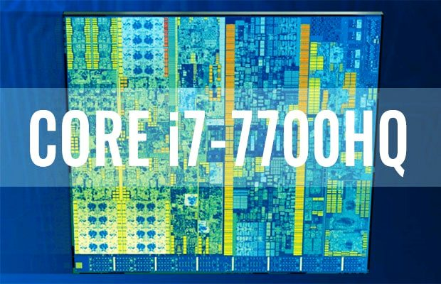 ENZ X36E Processor