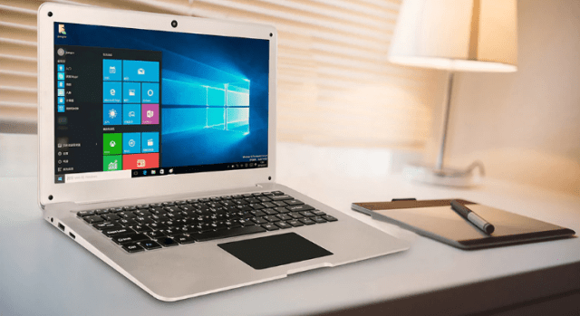 Buying Guide Jumper Ezbook 2 Se Review Ultrathin Notebook Price