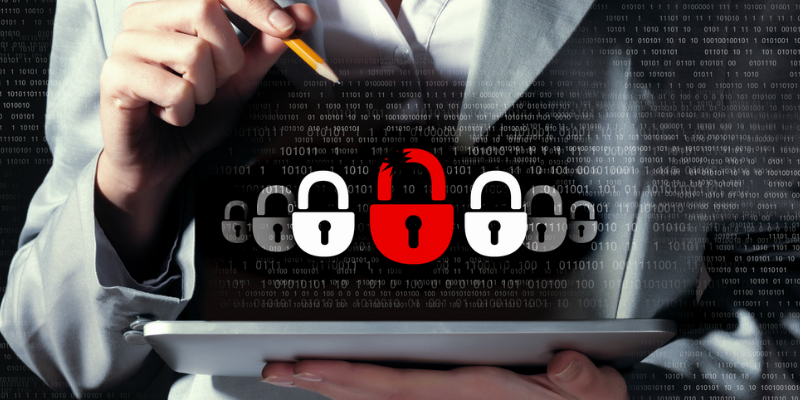 Guide] Why do Websites need the Security Services? - TechinPost