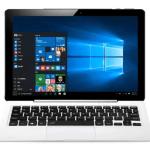 Onda Obook 10 Pro 2 Tablet Overview