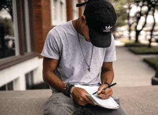 Imagine You Can Do Homework Like an Expert