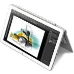 ALLDOCUBE iWork 10 Pro Tablet PC Overview