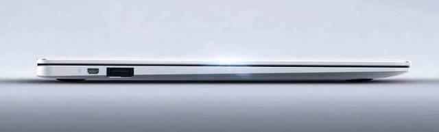 Teclast F7 Laptop Accessories