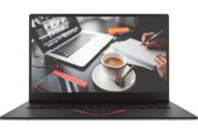 Tbook X8S Pro