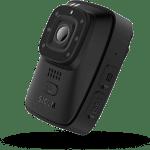 SJCAM A10 Body Camera Overview