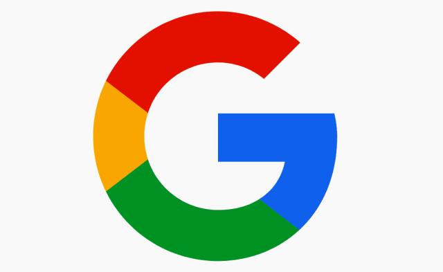 GoogleWants to Keep You Safe