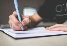 Outsourcing of Essay Writing Services