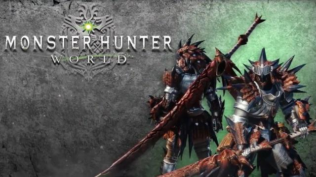 Monster Hunter Review