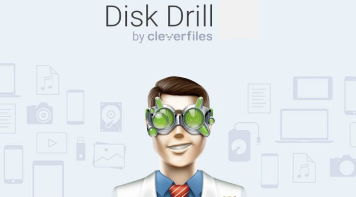 Disk Drill Review: An Effective Freemium Tool to Recover Lost Data