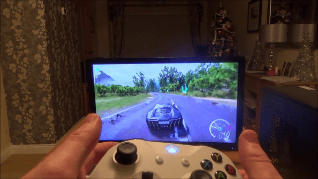 How to connect Xbox one controller to PC Via Bluetooth