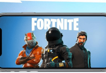 How to Get Fortnite on iOS