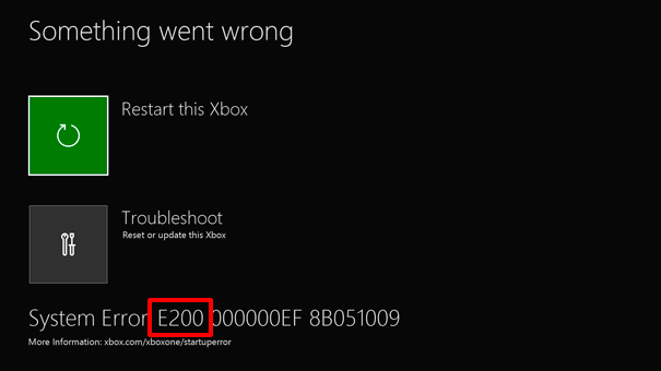 Guide] How to Mod Fallout 4 on Xbox One & Install (2018)