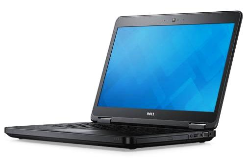 Dell Latitude 5000 Series