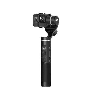 Pinlo M1C Camera Stabiliser Specs