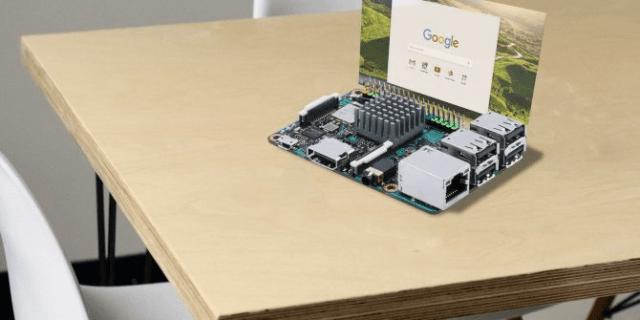 Raspberry Pi 3 Model B + Review Sigle board computers