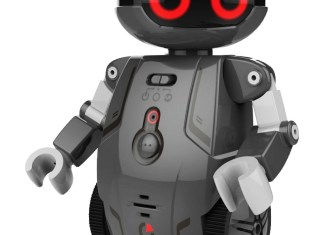 Save Costs with Robot Software