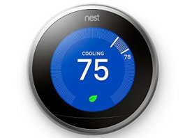 How to Install Nest Thermostat