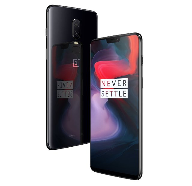 OnePlus 6 Features and Specifications