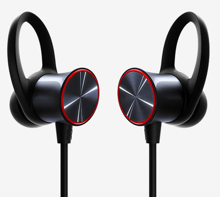 ONEPLUS BT31B Bluetooth Earphone Dash Look