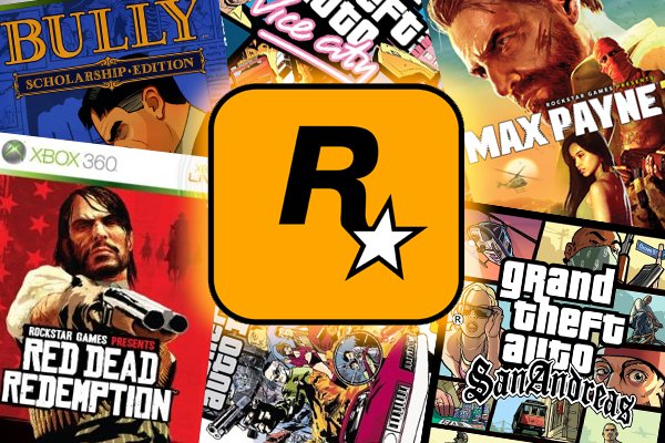 the rockstar game services are unavailable right now pc fix