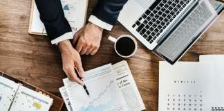 How to Improve Work Efficiency