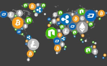 Best Cryptocurrency to Invest 2018 Under $1