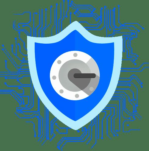 Safety & Privacy