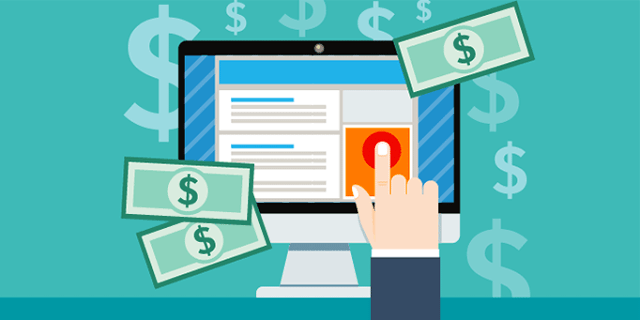 Easy Ways to Monetize Your Blog