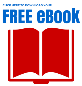 Free Ebook or Gated Article