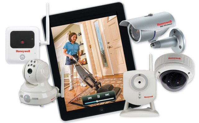 How to Automate your home Cameras and Video