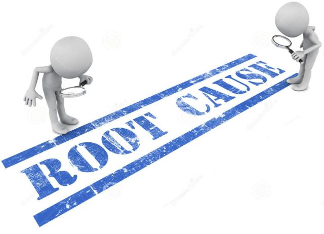 How to Fix Error 1012 Causes