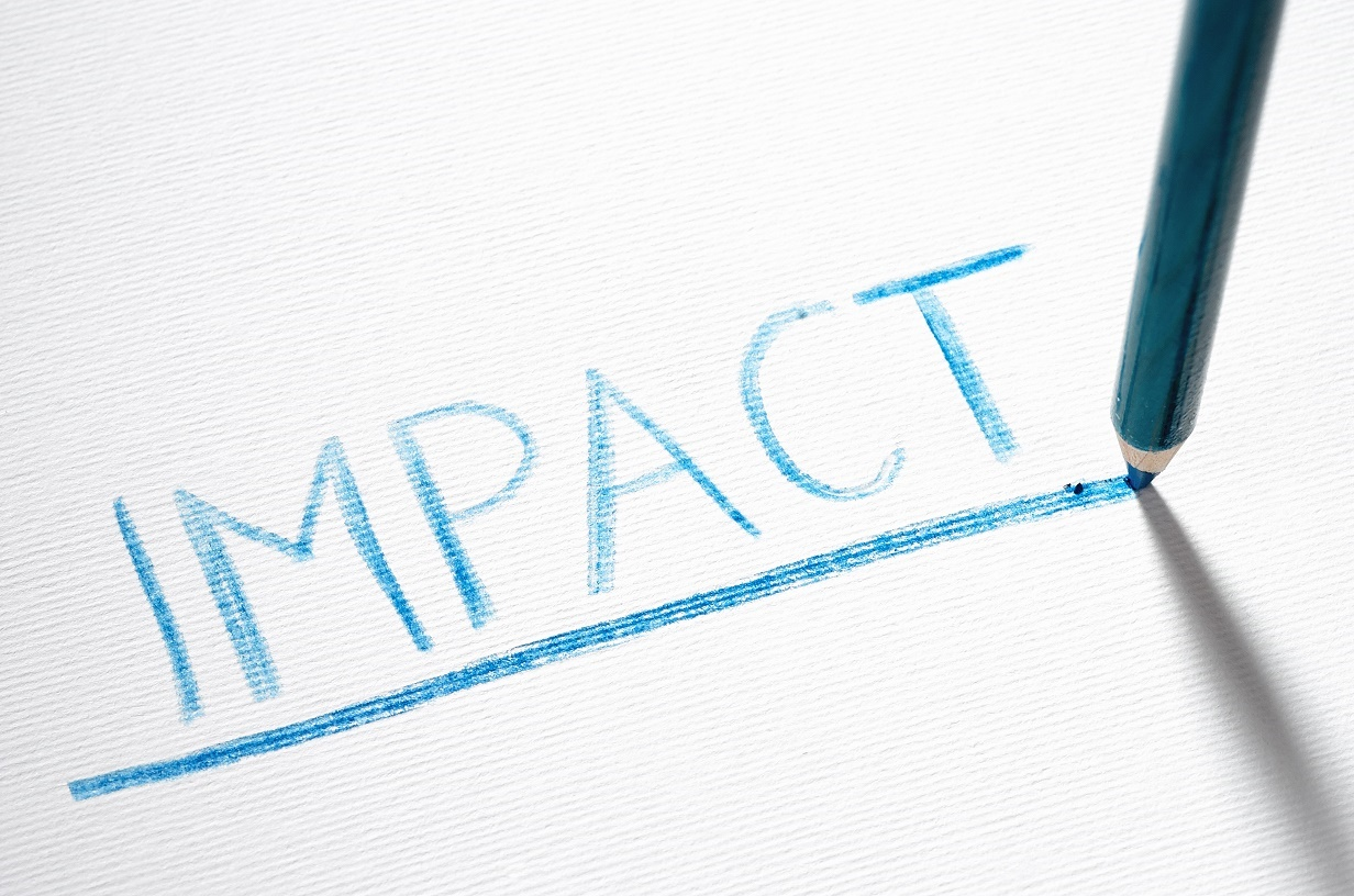 How to fix Error 47 Impact